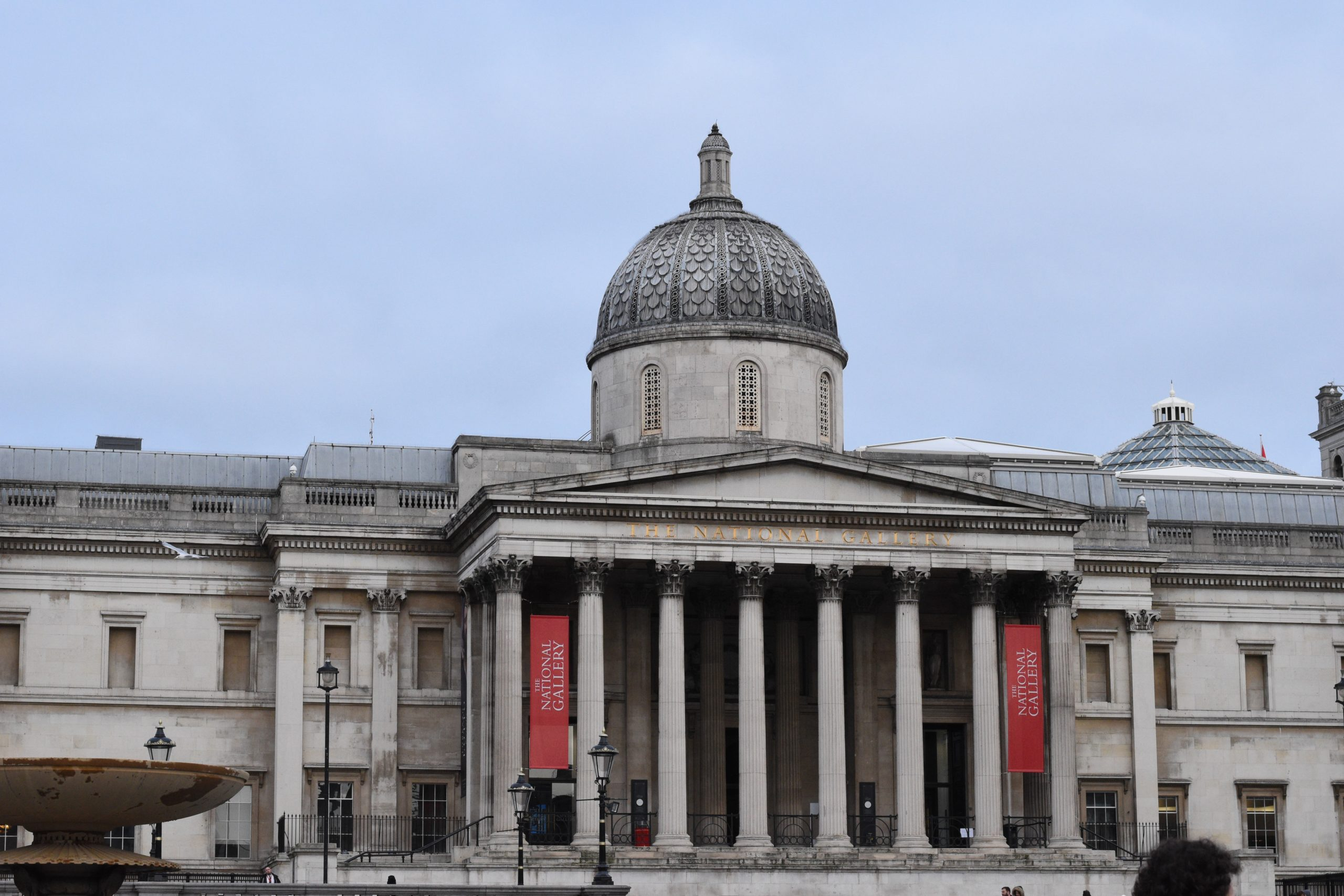 CCS poll results show common sense stance from the BBC to museums